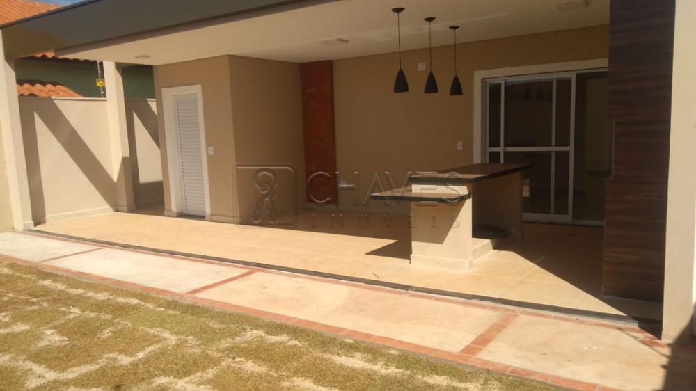 Comprar Casa / Padrão em Cravinhos apenas R$ 500.000,00 - Foto 14