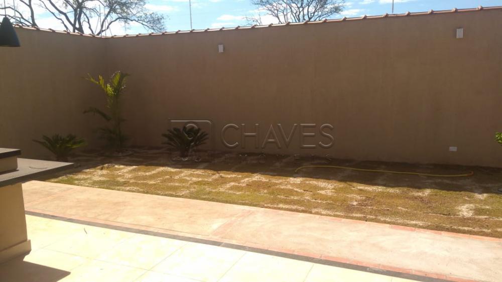 Comprar Casa / Padrão em Cravinhos apenas R$ 500.000,00 - Foto 15