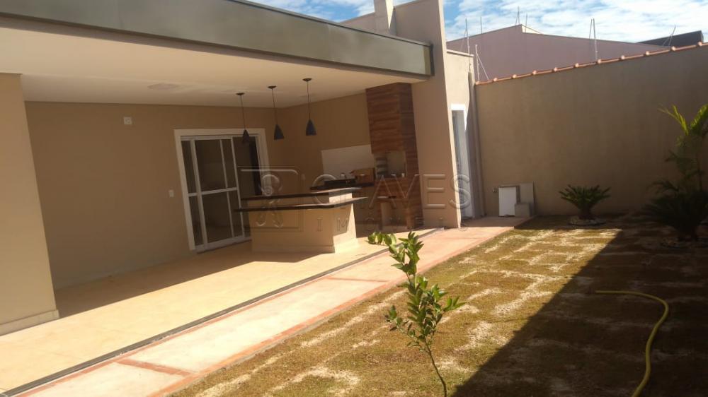 Comprar Casa / Padrão em Cravinhos apenas R$ 500.000,00 - Foto 16