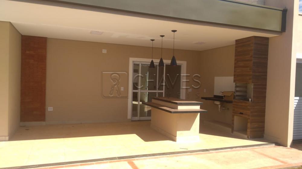 Comprar Casa / Padrão em Cravinhos apenas R$ 500.000,00 - Foto 17