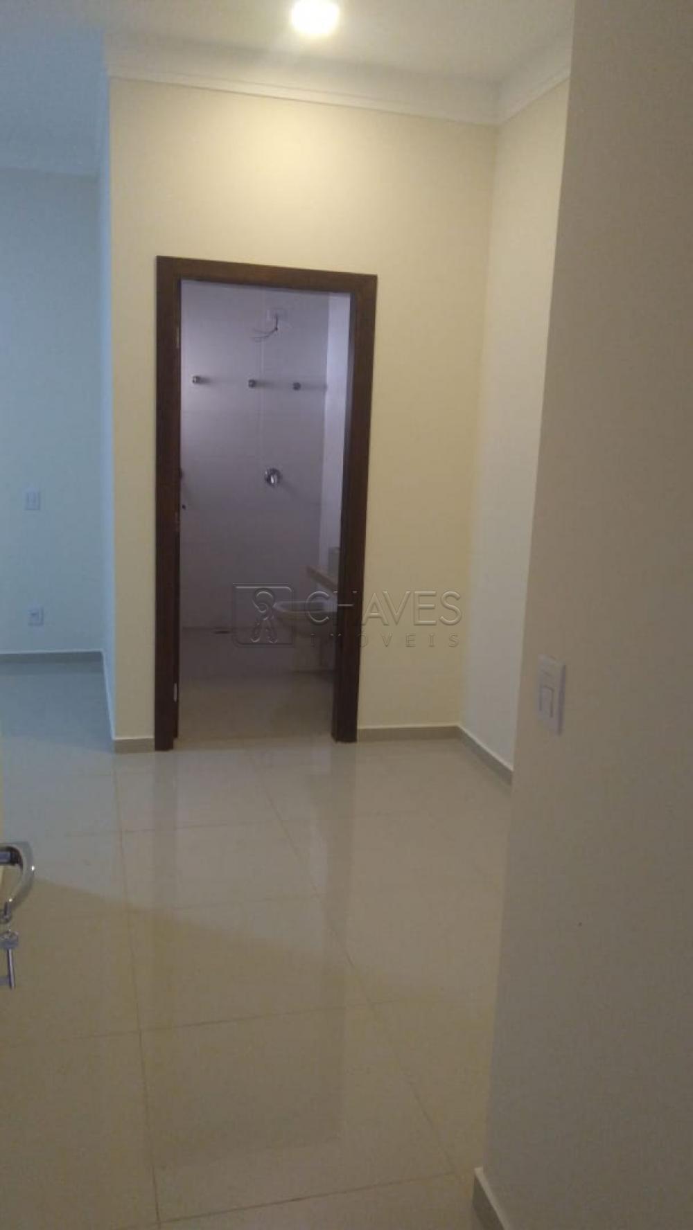 Comprar Casa / Padrão em Cravinhos apenas R$ 500.000,00 - Foto 19