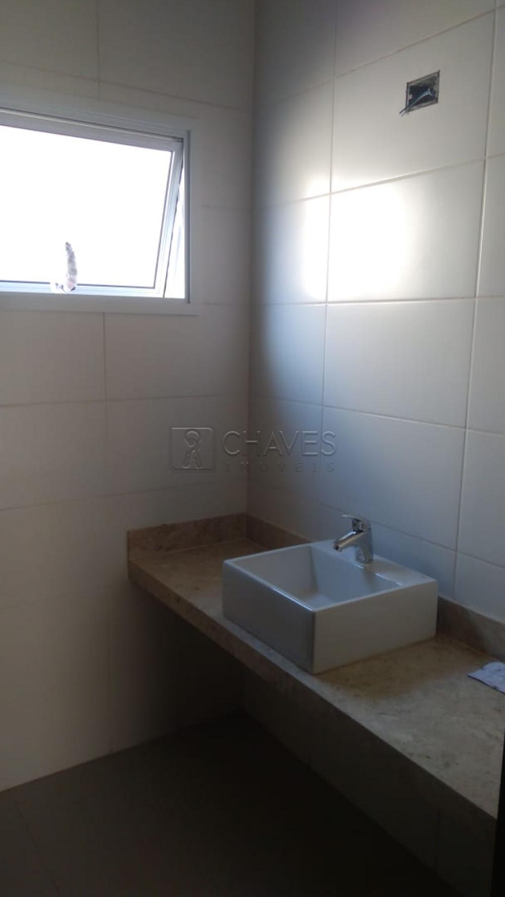 Comprar Casa / Padrão em Cravinhos apenas R$ 500.000,00 - Foto 21