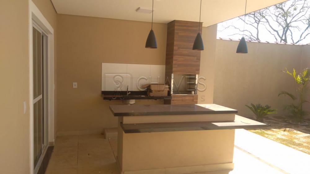 Comprar Casa / Padrão em Cravinhos apenas R$ 500.000,00 - Foto 7