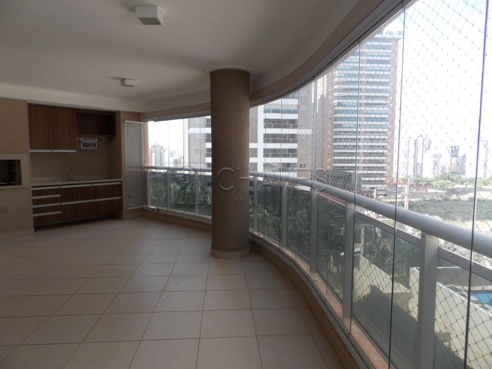 Ribeirao Preto Apartamento Venda R$1.200.000,00 Condominio R$1.100,00 3 Dormitorios 3 Suites Area construida 178.07m2
