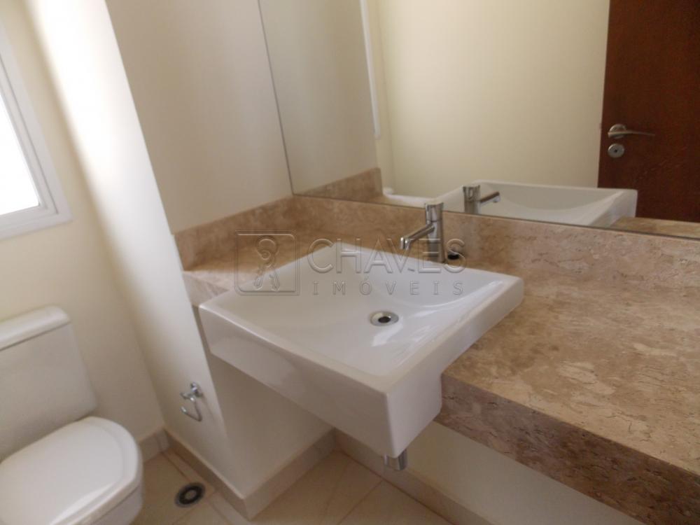 Comprar Apartamento / Padrão em Ribeirão Preto apenas R$ 1.200.000,00 - Foto 6