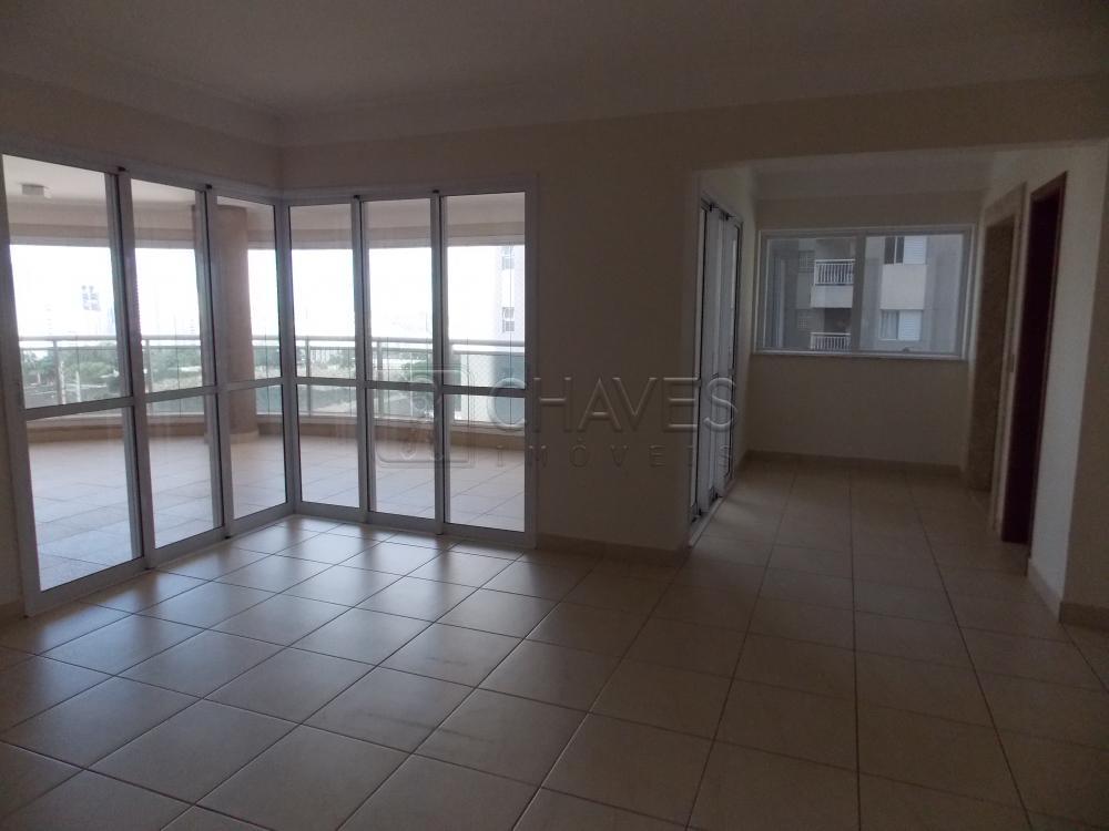 Comprar Apartamento / Padrão em Ribeirão Preto apenas R$ 1.200.000,00 - Foto 9