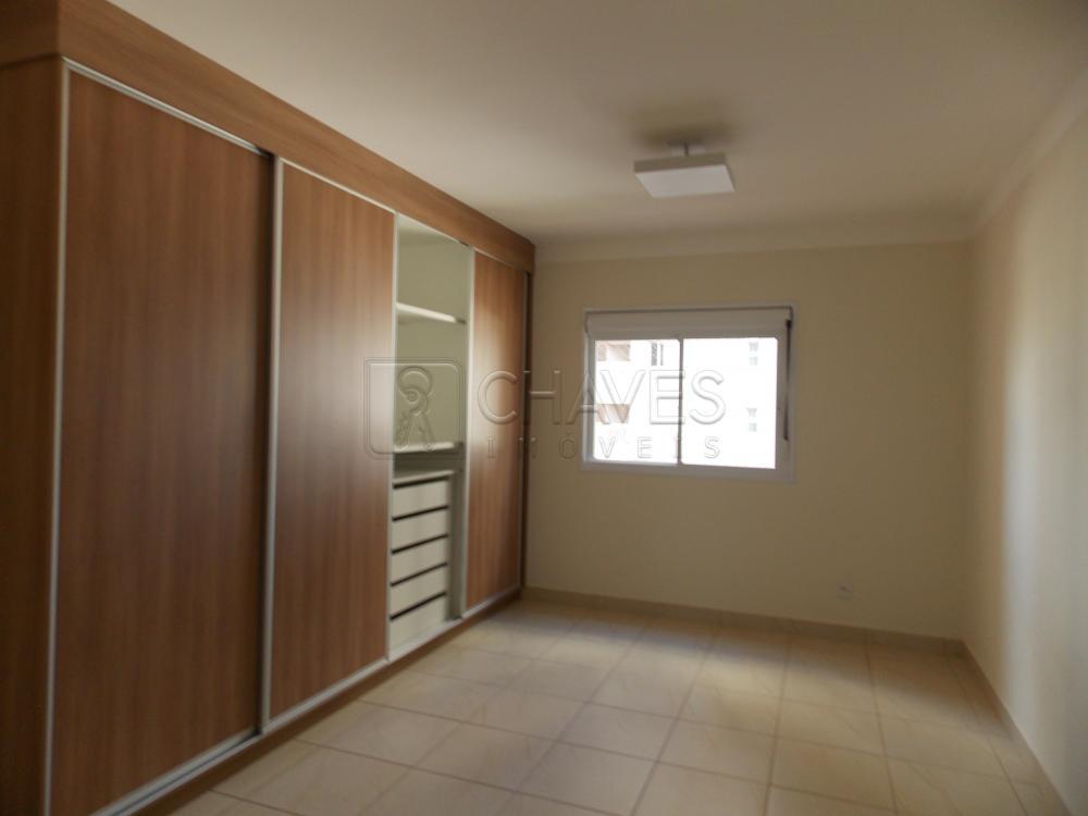 Comprar Apartamento / Padrão em Ribeirão Preto apenas R$ 1.200.000,00 - Foto 11
