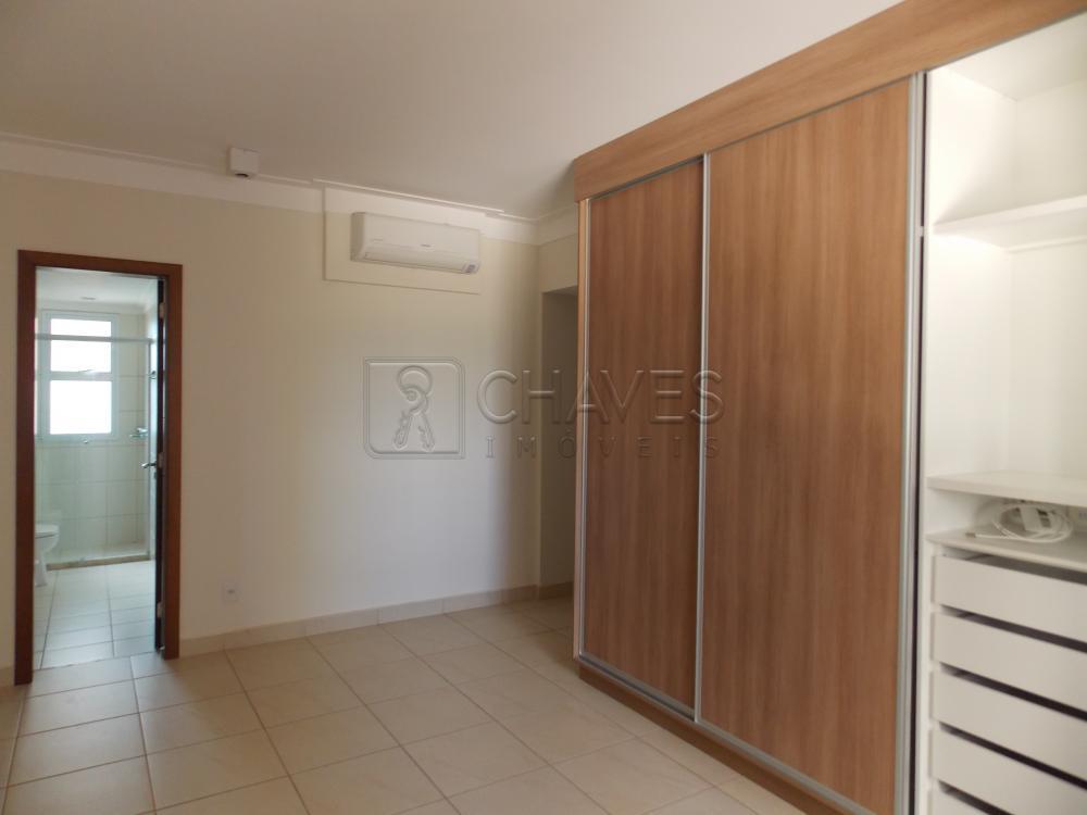 Comprar Apartamento / Padrão em Ribeirão Preto apenas R$ 1.200.000,00 - Foto 12