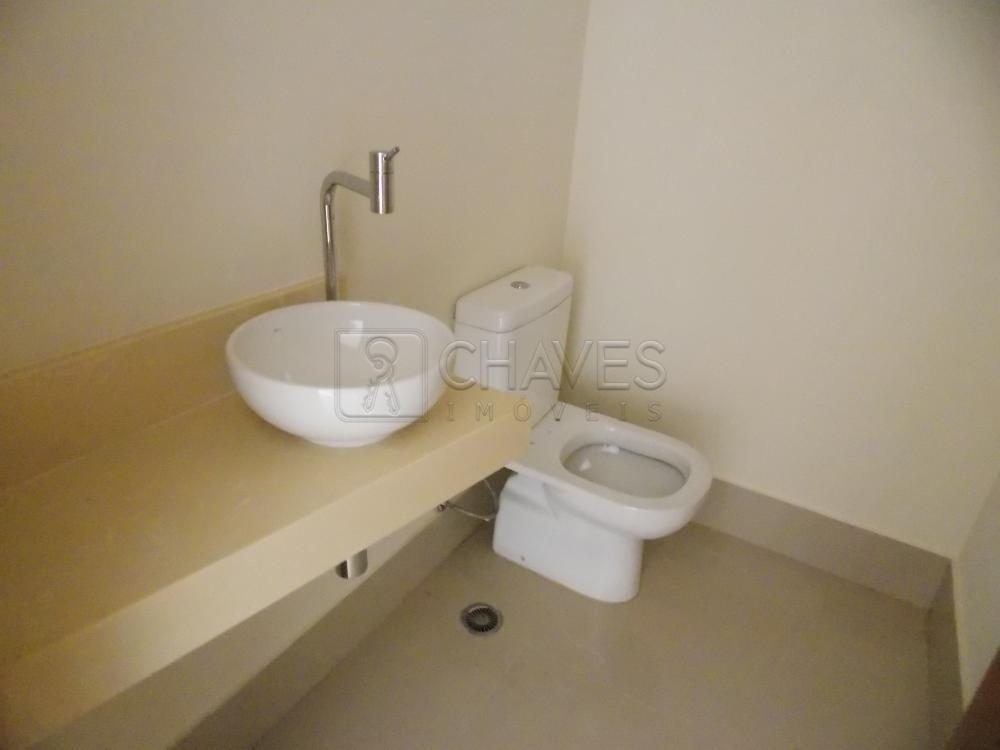 Comprar Apartamento / Padrão em Ribeirão Preto apenas R$ 540.000,00 - Foto 9