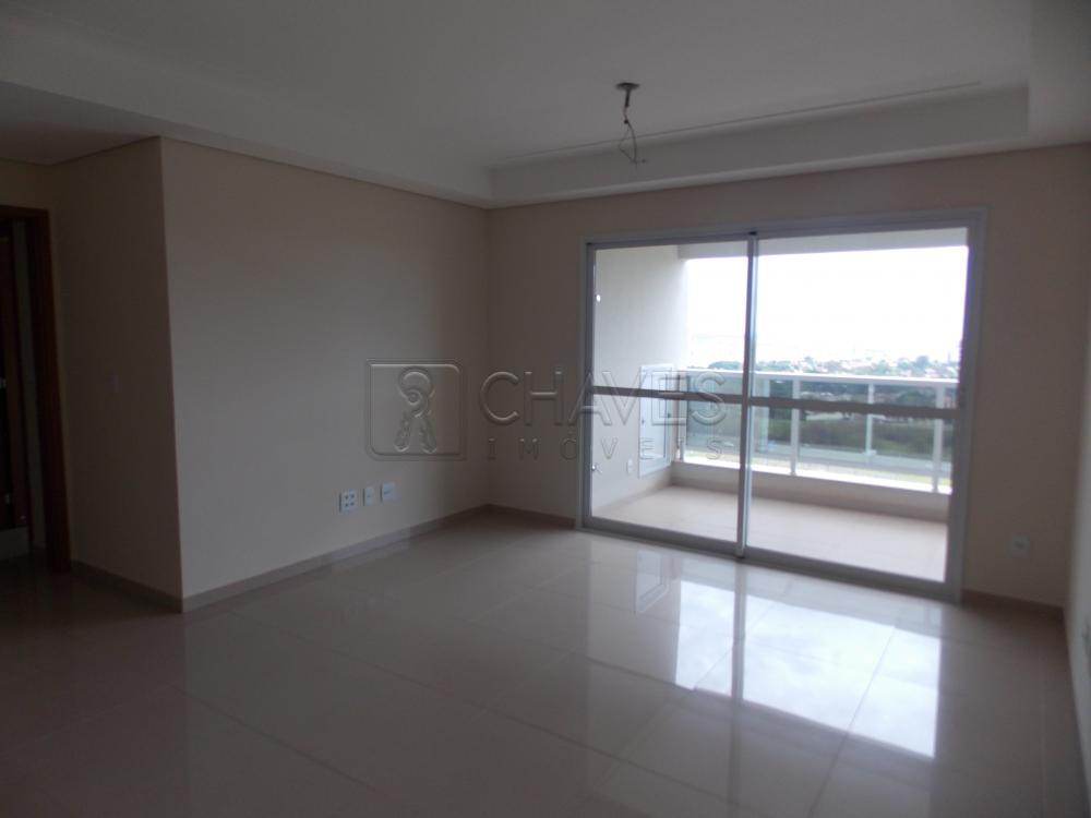 Comprar Apartamento / Padrão em Ribeirão Preto apenas R$ 540.000,00 - Foto 2