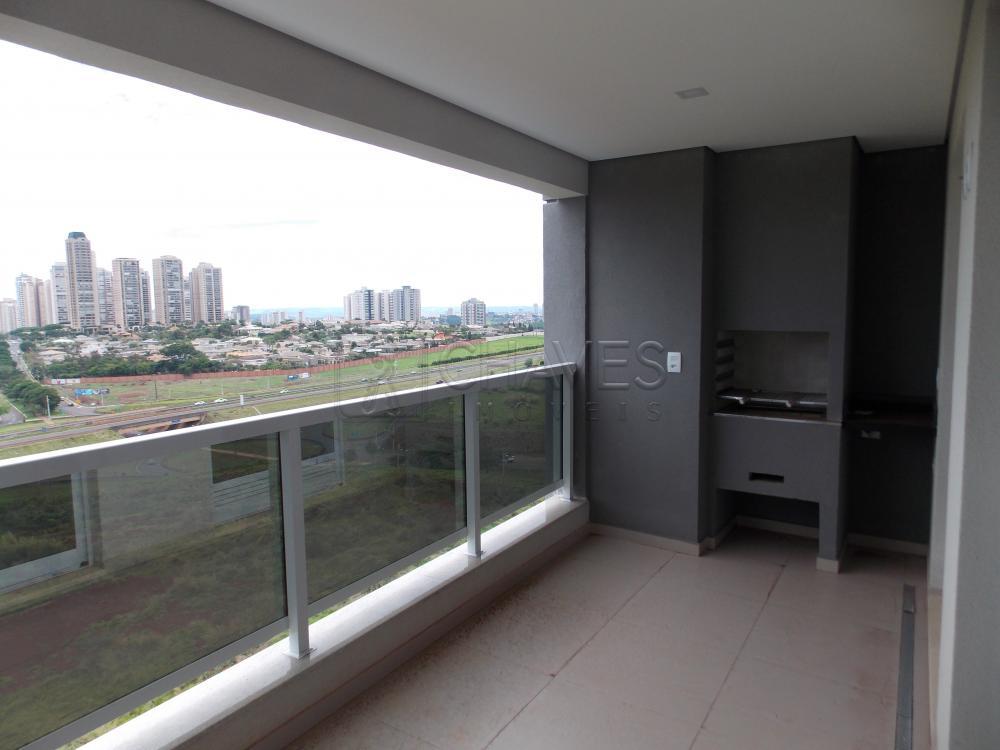 Ribeirao Preto Apartamento Venda R$540.000,00 Condominio R$780,00 3 Dormitorios 1 Suite Area construida 108.32m2