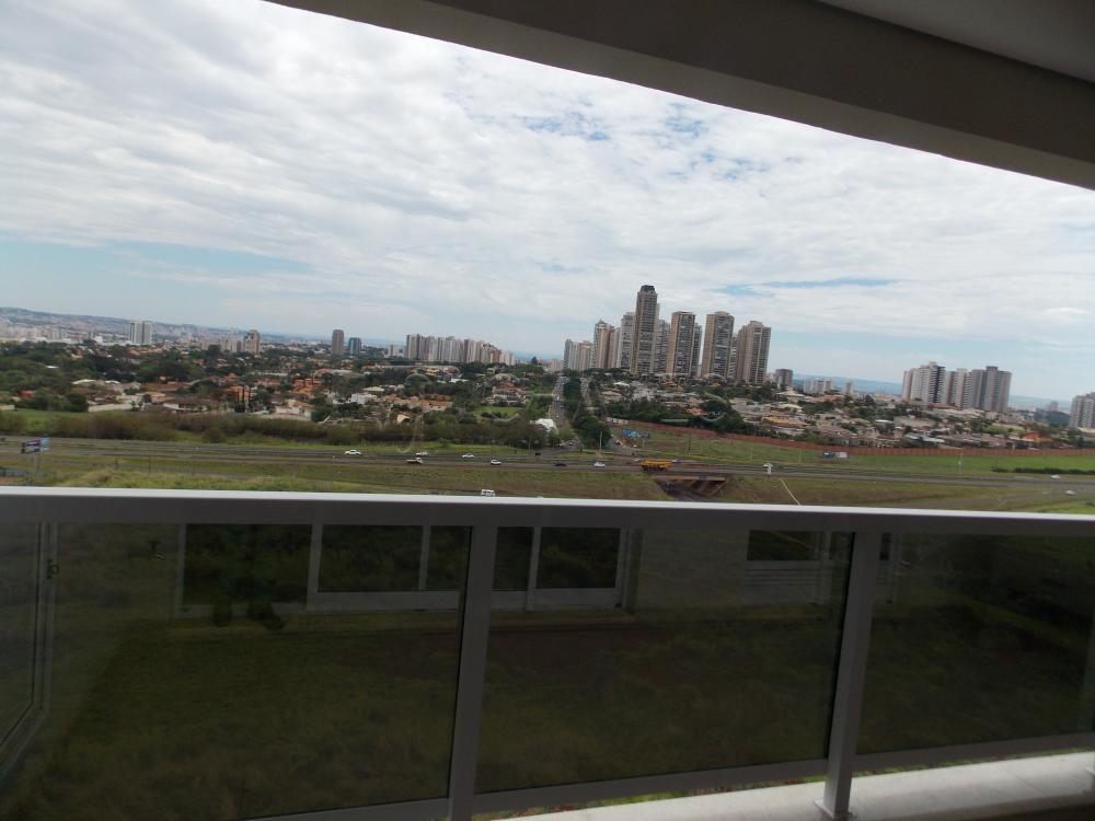 Comprar Apartamento / Padrão em Ribeirão Preto apenas R$ 540.000,00 - Foto 3