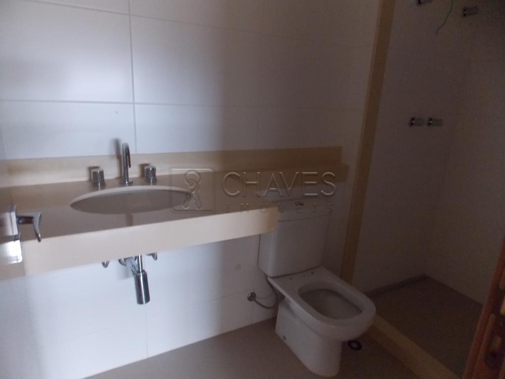 Comprar Apartamento / Padrão em Ribeirão Preto apenas R$ 540.000,00 - Foto 7