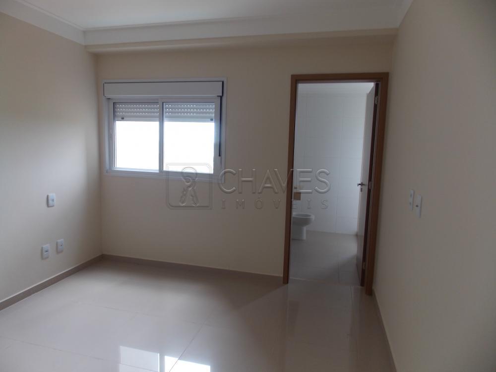 Comprar Apartamento / Padrão em Ribeirão Preto apenas R$ 540.000,00 - Foto 8