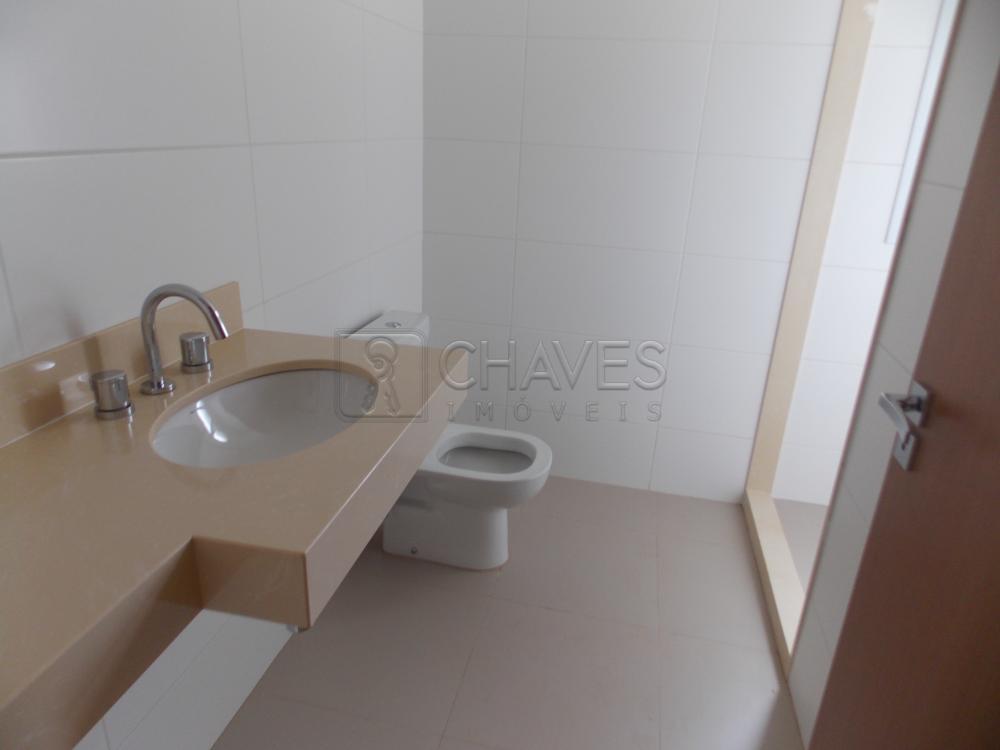 Comprar Apartamento / Padrão em Ribeirão Preto apenas R$ 540.000,00 - Foto 10