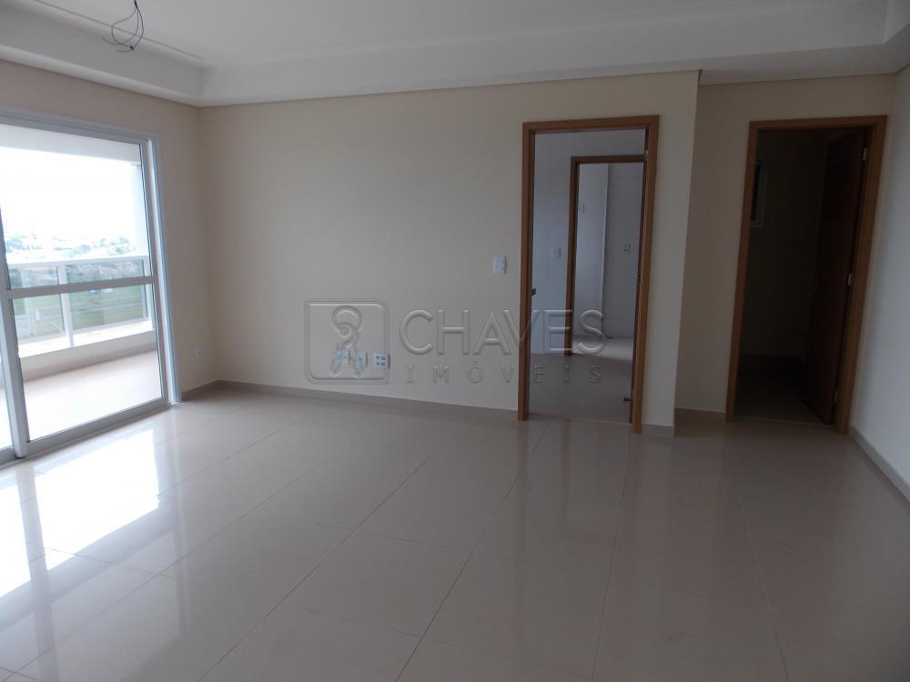 Comprar Apartamento / Padrão em Ribeirão Preto apenas R$ 540.000,00 - Foto 5