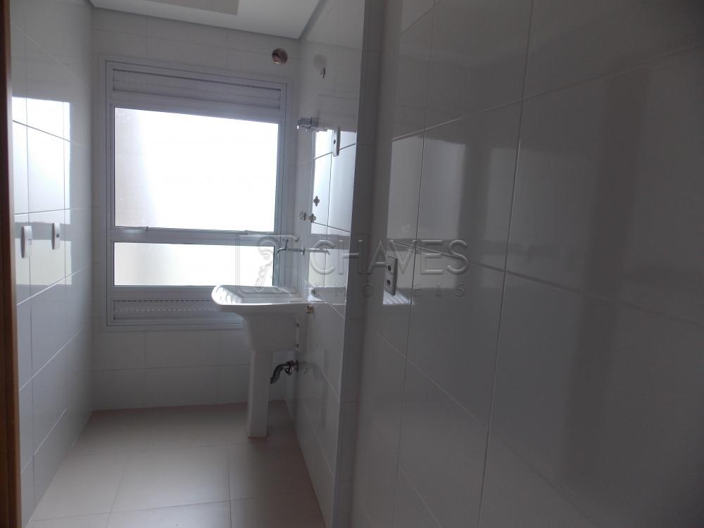 Comprar Apartamento / Padrão em Ribeirão Preto apenas R$ 540.000,00 - Foto 11