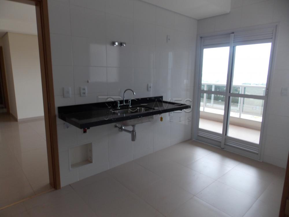 Comprar Apartamento / Padrão em Ribeirão Preto apenas R$ 540.000,00 - Foto 12
