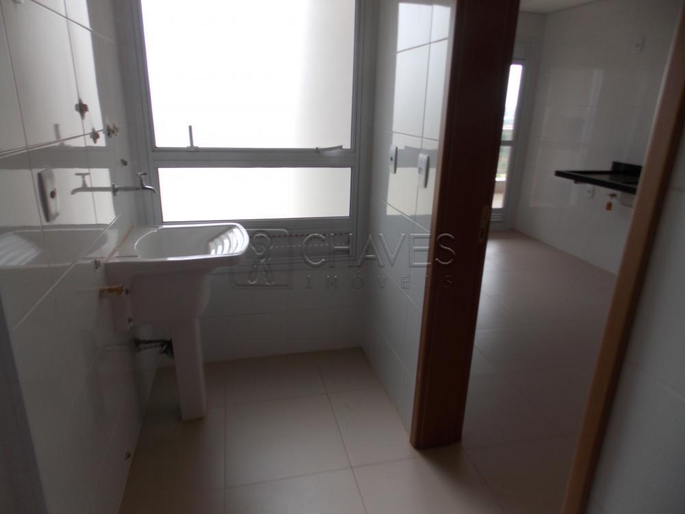 Comprar Apartamento / Padrão em Ribeirão Preto apenas R$ 800.000,00 - Foto 15