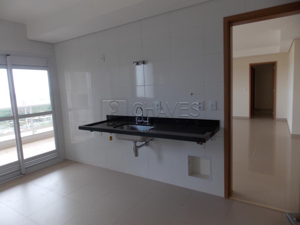 Comprar Apartamento / Padrão em Ribeirão Preto apenas R$ 800.000,00 - Foto 6