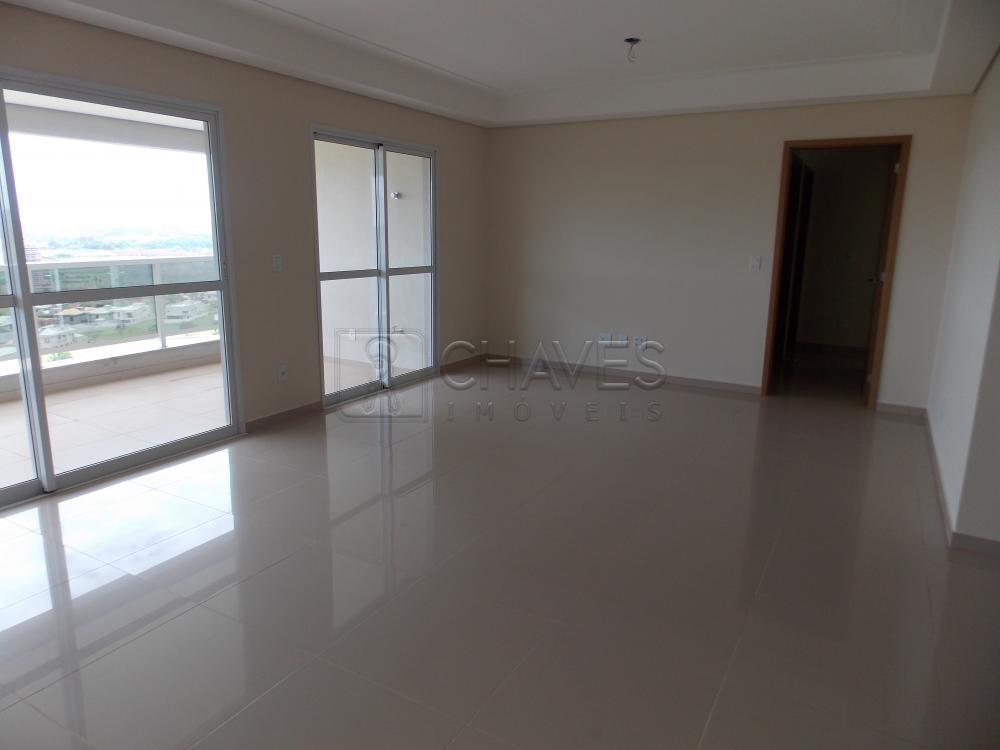 Ribeirao Preto Apartamento Venda R$800.000,00 Condominio R$780,00 3 Dormitorios 3 Suites Area construida 136.00m2
