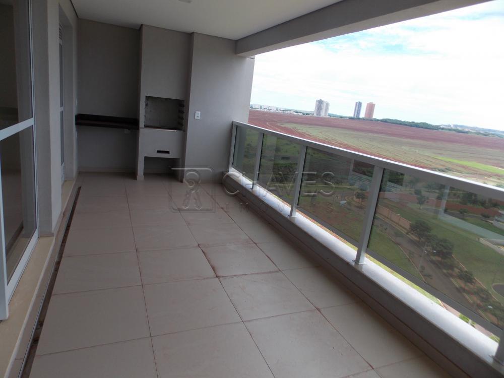 Comprar Apartamento / Padrão em Ribeirão Preto apenas R$ 800.000,00 - Foto 2