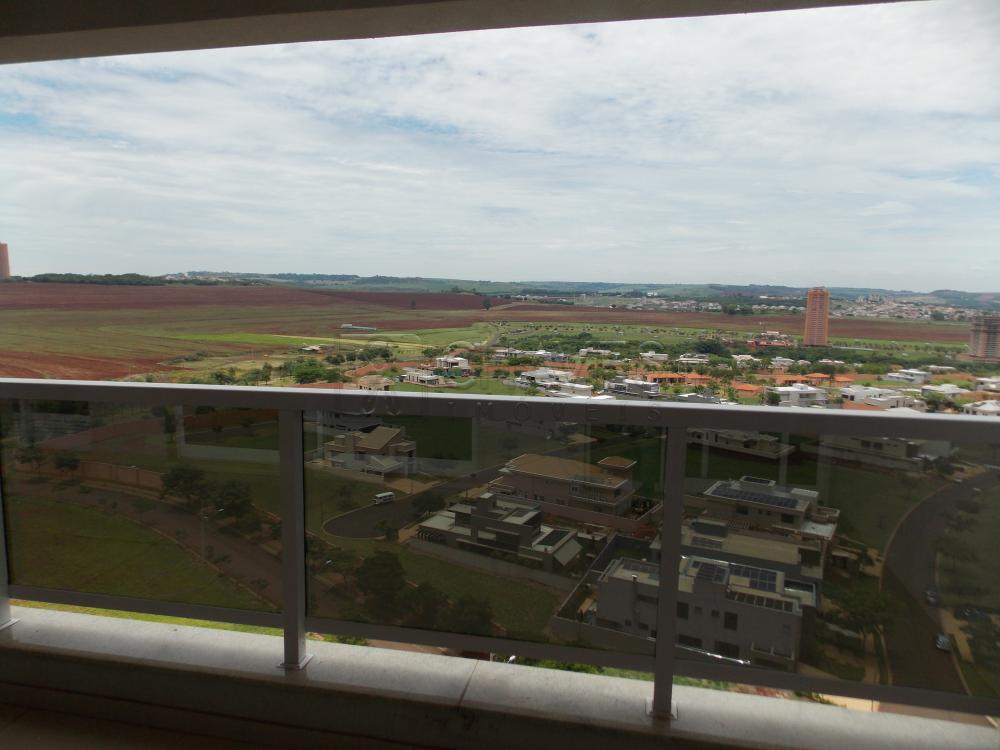 Comprar Apartamento / Padrão em Ribeirão Preto apenas R$ 800.000,00 - Foto 3