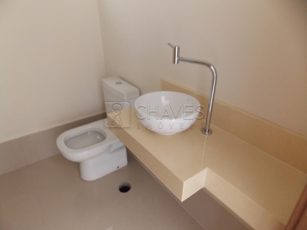Comprar Apartamento / Padrão em Ribeirão Preto apenas R$ 800.000,00 - Foto 7