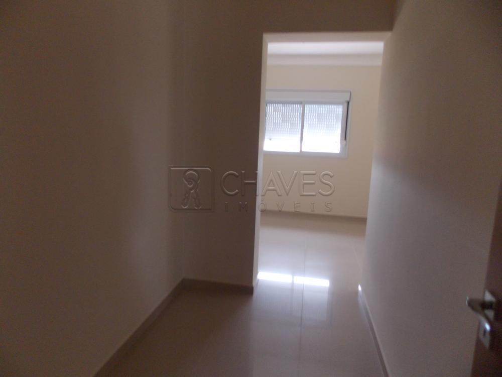 Comprar Apartamento / Padrão em Ribeirão Preto apenas R$ 800.000,00 - Foto 8