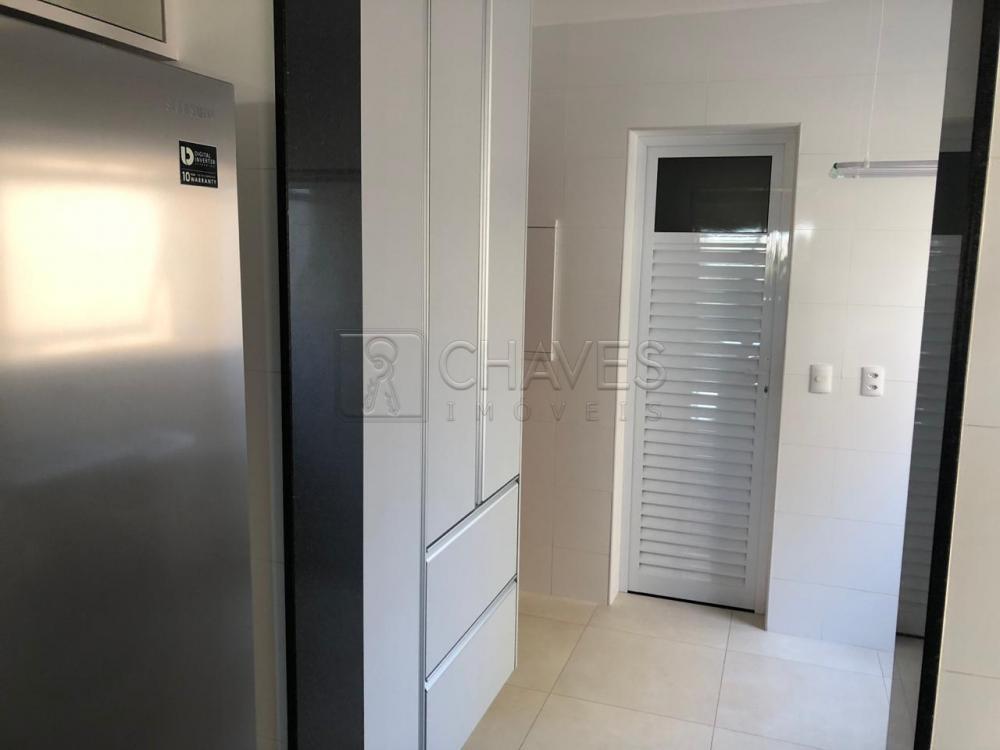 Comprar Apartamento / Padrão em Ribeirão Preto apenas R$ 1.200.000,00 - Foto 2
