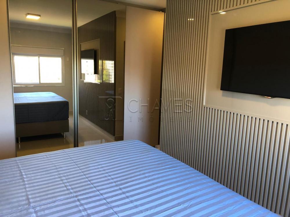 Comprar Apartamento / Padrão em Ribeirão Preto apenas R$ 1.200.000,00 - Foto 4