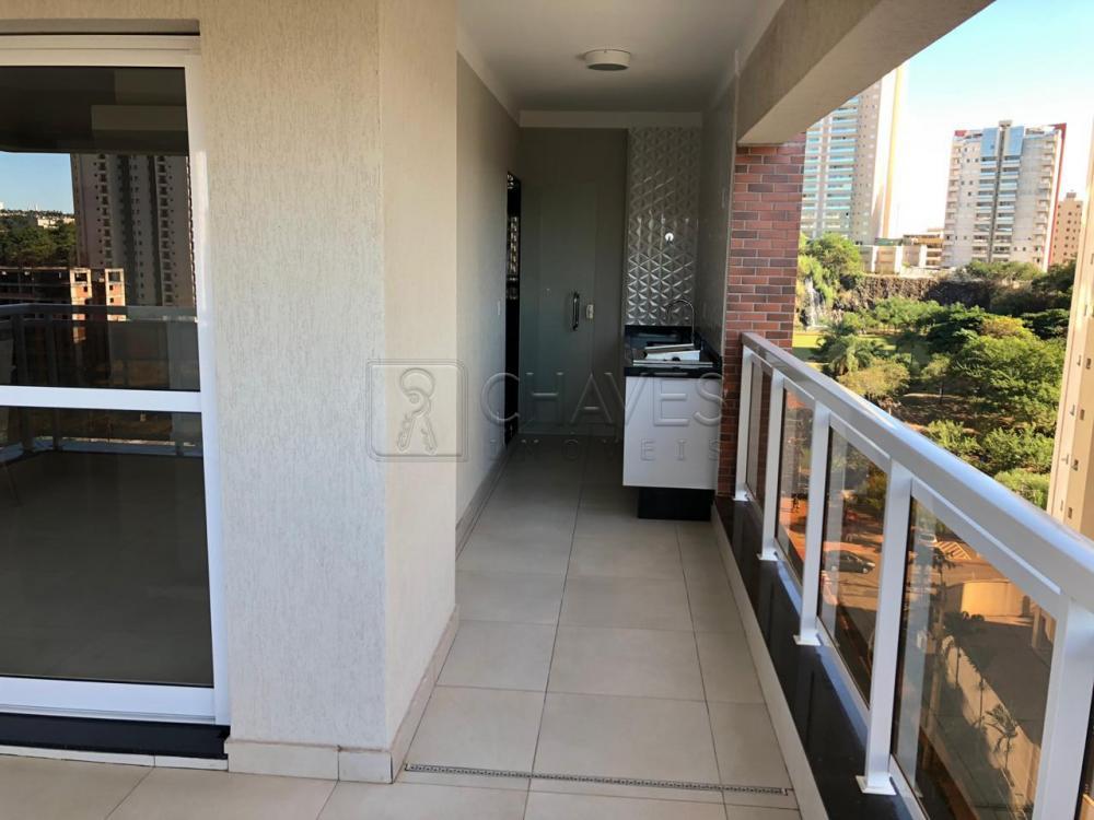 Comprar Apartamento / Padrão em Ribeirão Preto apenas R$ 1.200.000,00 - Foto 5
