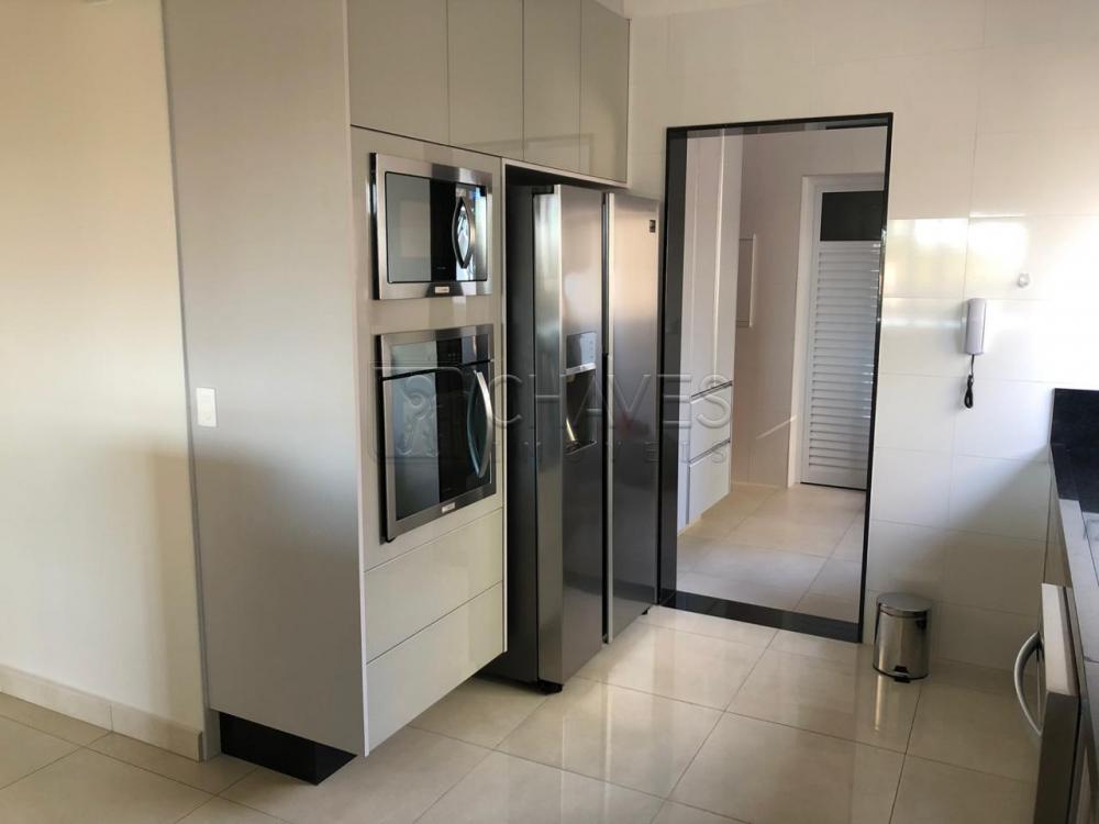 Comprar Apartamento / Padrão em Ribeirão Preto apenas R$ 1.200.000,00 - Foto 13