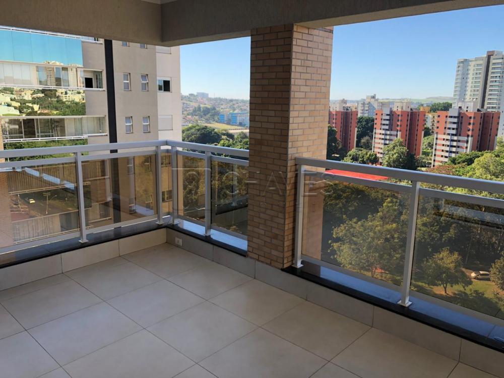 Comprar Apartamento / Padrão em Ribeirão Preto apenas R$ 1.200.000,00 - Foto 14