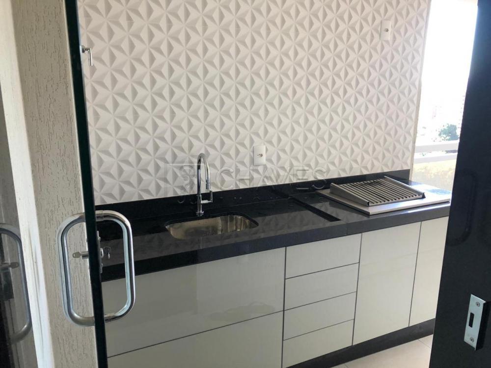 Comprar Apartamento / Padrão em Ribeirão Preto apenas R$ 1.200.000,00 - Foto 18