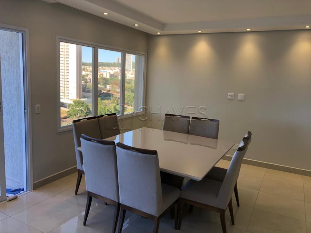 Comprar Apartamento / Padrão em Ribeirão Preto apenas R$ 1.200.000,00 - Foto 19