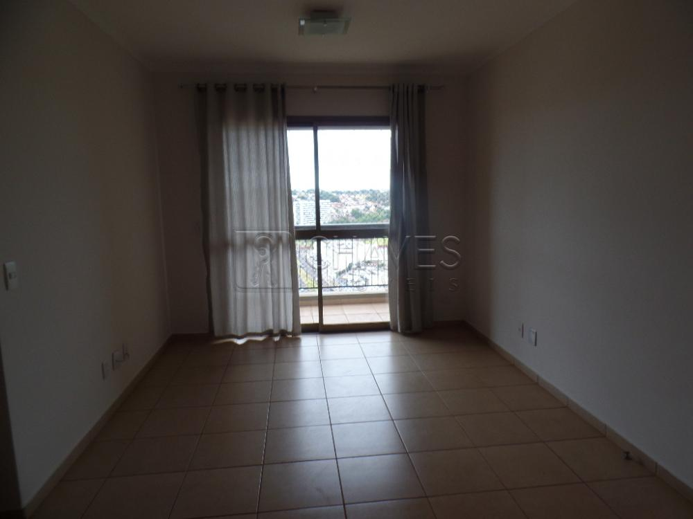 Alugar Apartamento / Padrão em Ribeirão Preto apenas R$ 1.700,00 - Foto 3