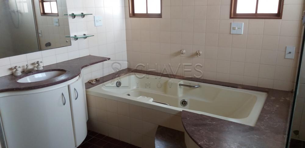 Comprar Casa / Padrão em Ribeirão Preto apenas R$ 2.500.000,00 - Foto 4