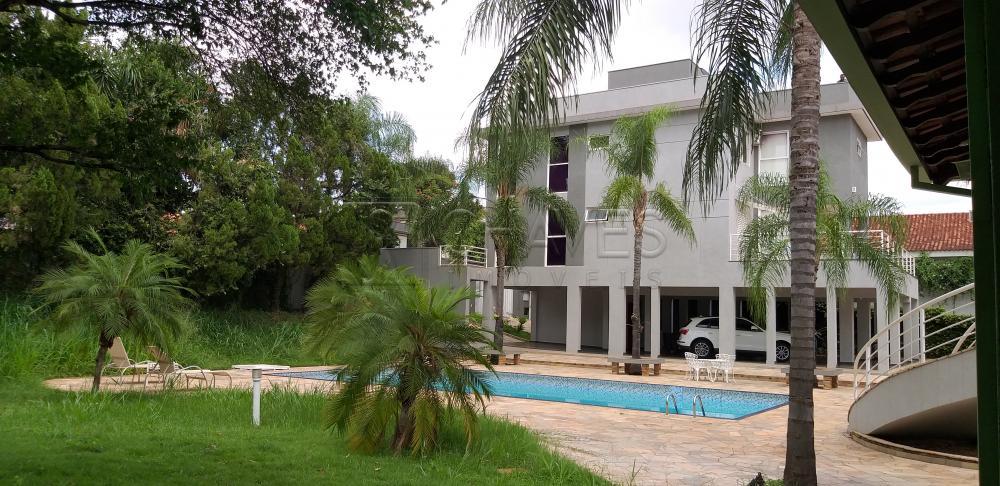 Comprar Casa / Padrão em Ribeirão Preto apenas R$ 2.500.000,00 - Foto 6
