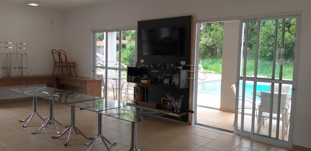 Comprar Casa / Padrão em Ribeirão Preto apenas R$ 2.500.000,00 - Foto 7