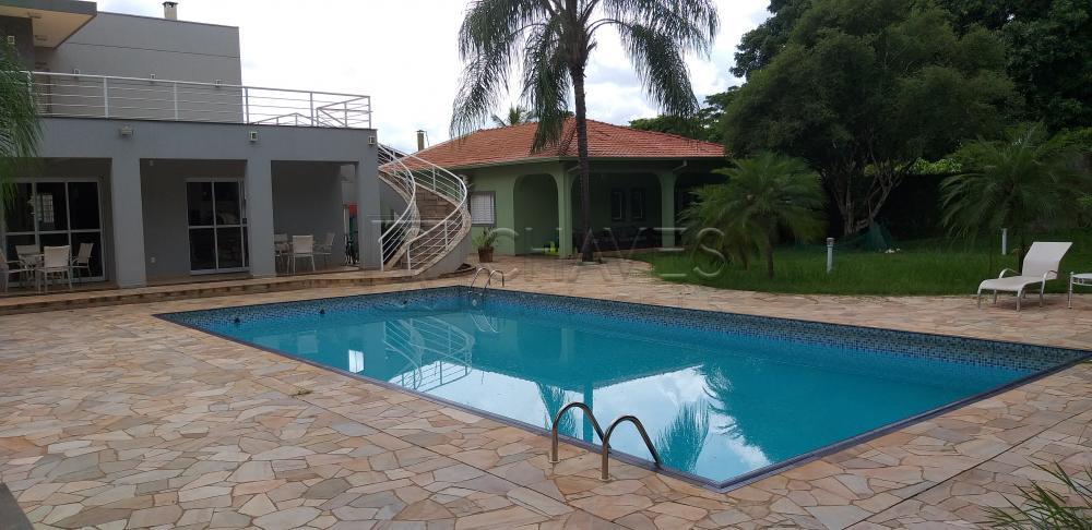 Comprar Casa / Padrão em Ribeirão Preto apenas R$ 2.500.000,00 - Foto 3