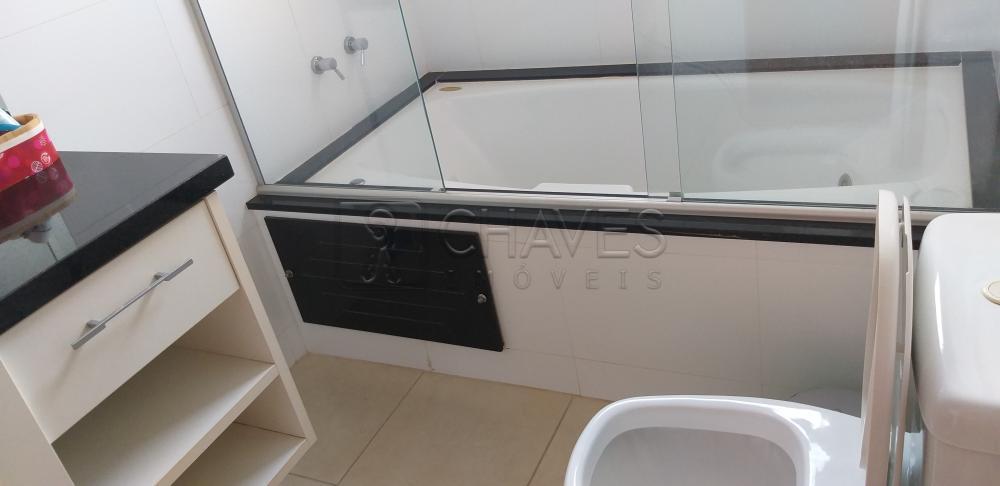 Comprar Casa / Padrão em Ribeirão Preto apenas R$ 2.500.000,00 - Foto 8