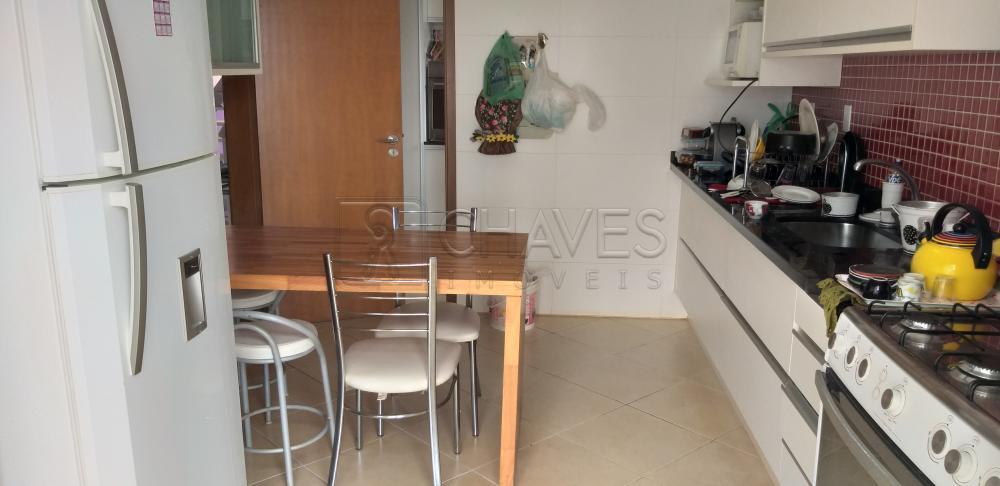 Comprar Casa / Padrão em Ribeirão Preto apenas R$ 2.500.000,00 - Foto 10