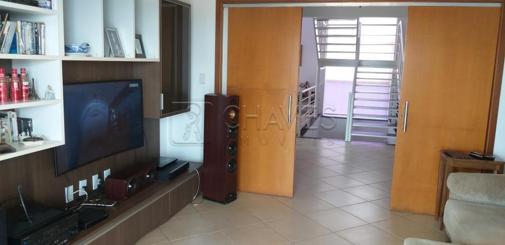 Comprar Casa / Padrão em Ribeirão Preto apenas R$ 2.500.000,00 - Foto 11