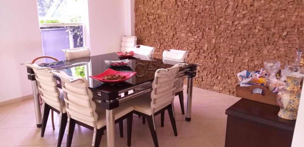 Comprar Casa / Padrão em Ribeirão Preto apenas R$ 2.500.000,00 - Foto 14