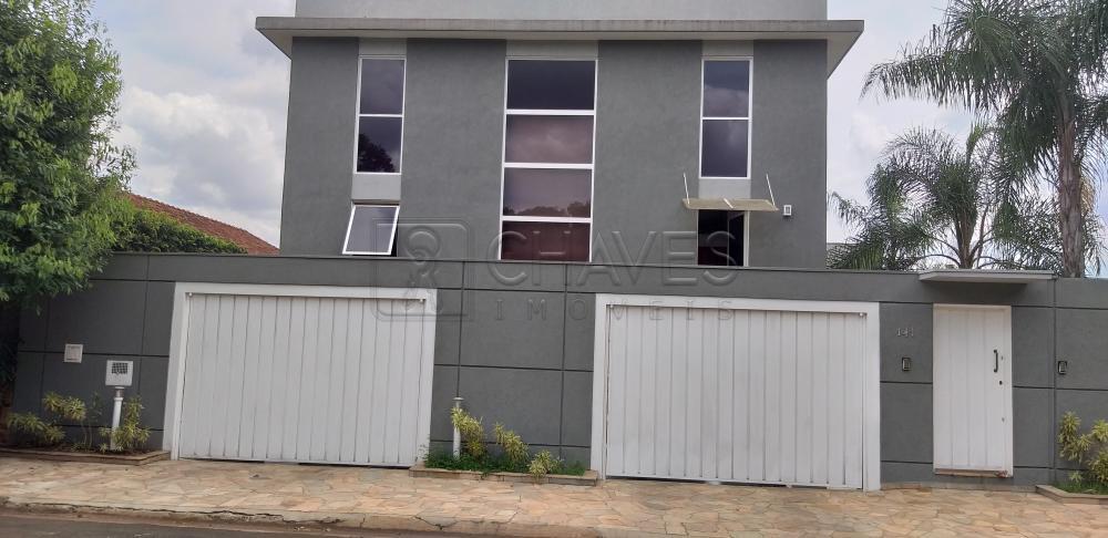 Comprar Casa / Padrão em Ribeirão Preto apenas R$ 2.500.000,00 - Foto 1