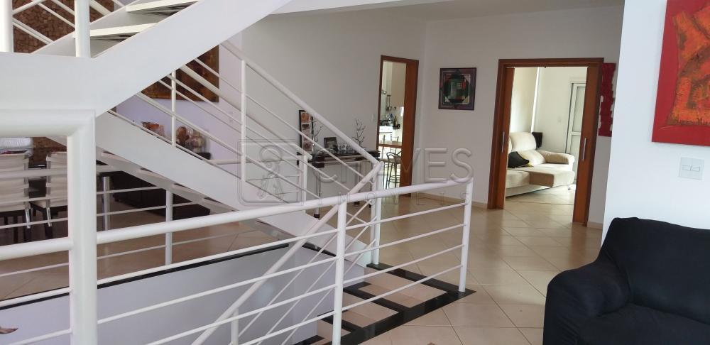 Comprar Casa / Padrão em Ribeirão Preto apenas R$ 2.500.000,00 - Foto 15