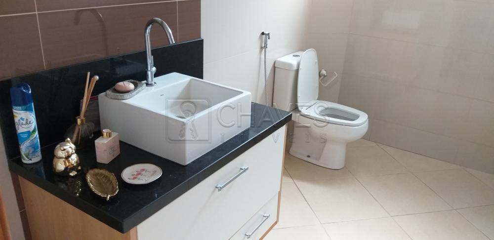 Comprar Casa / Padrão em Ribeirão Preto apenas R$ 2.500.000,00 - Foto 16