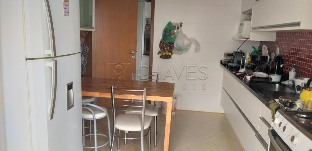 Comprar Casa / Padrão em Ribeirão Preto apenas R$ 2.500.000,00 - Foto 18