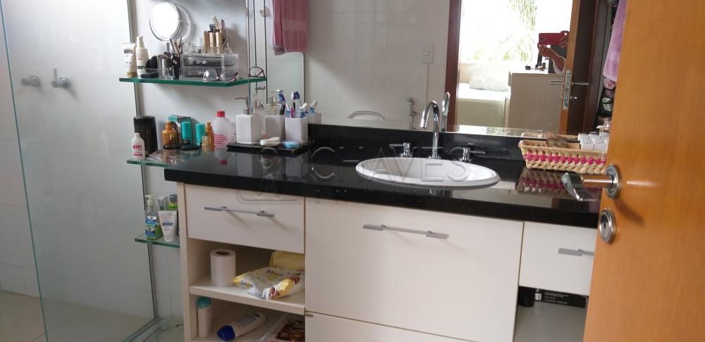 Comprar Casa / Padrão em Ribeirão Preto apenas R$ 2.500.000,00 - Foto 19